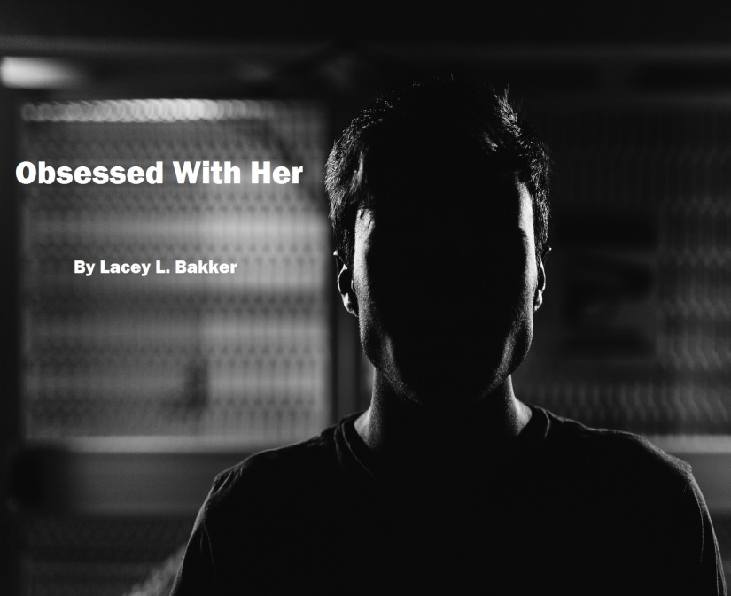 cover for obsessed with her