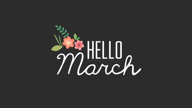 hello-march-gallery