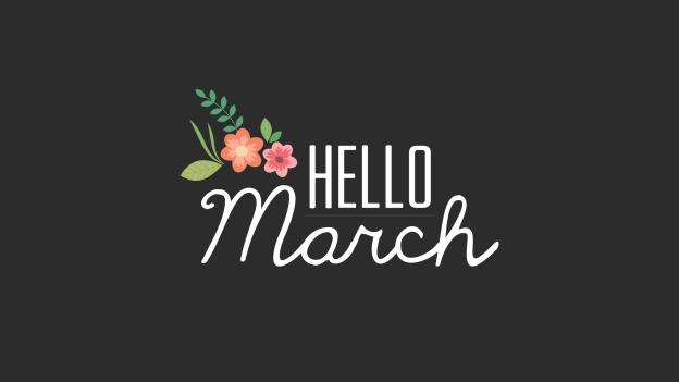 hello-march-gallery